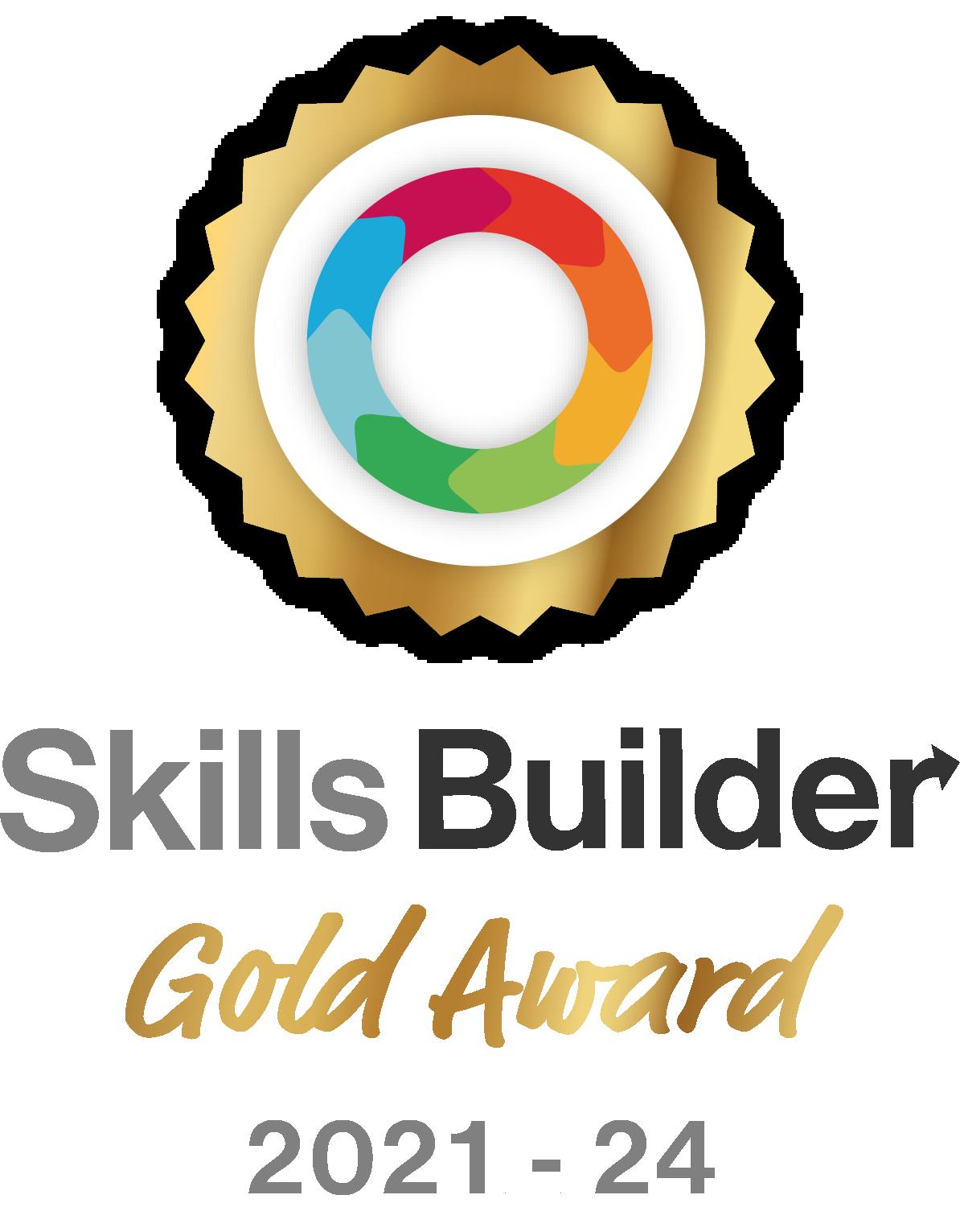 https://stpaulsnuneaton.org.uk/wp-content/uploads/2021/07/Skills-Builder-Gold-Award-2021-24.png